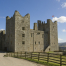 bolton-castle-see-do-buildings-monuments-large